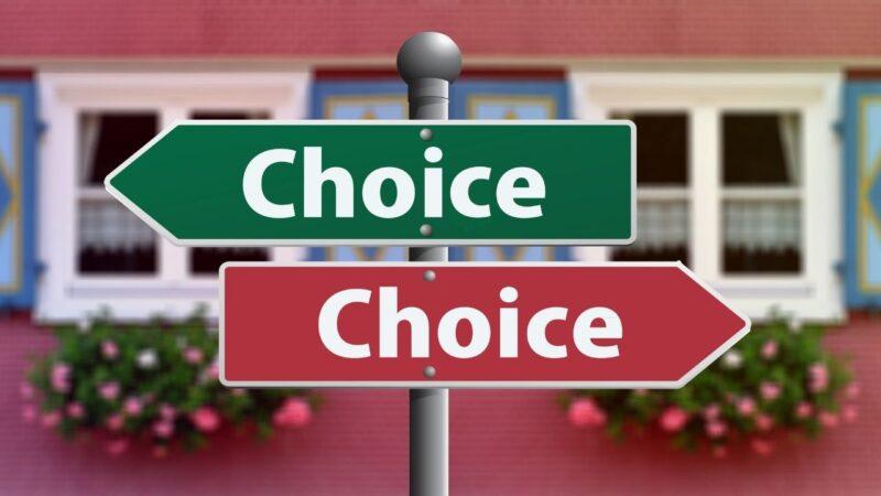 セルフピーリングアイテムの選び方